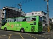 公車巴士-統聯客運集團:統聯客運    KKA-8257