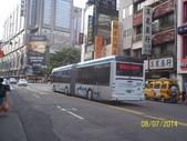 公車巴士-巨業交通:巨業交通    FAE-782