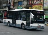 公車巴士-南台灣客運 :南台灣客運    912-V2