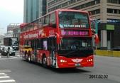 公車巴士-三重客運:三重客運     KKA-1153