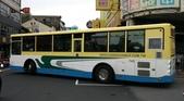 公車巴士-彰化客運:彰化客運    FAE-528