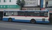 公車巴士-苗栗客運:苗栗客運    877-U7