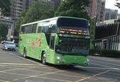 公車巴士-統聯客運集團:統聯客運    KKA-2672
