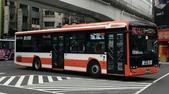 公車巴士-首都客運 & 台北客運:台北客運    KKB-1686