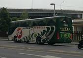 公車巴士-阿羅哈客運:阿羅哈客運    036-V3