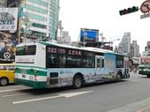公車巴士-三重客運:三重客運    663-U5