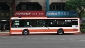 公車巴士-首都客運 & 台北客運:台北客運    KKB-1680