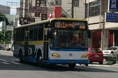 公車巴士-彰化客運:彰化客運    FAE-688