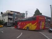 公車巴士-台西客運:台西客運 915-FS