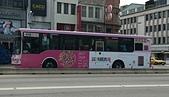 公車巴士-港都客運:港都客運  KKA-9092