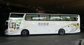 公車巴士-和欣客運:和欣客運    KKA-7688