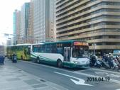 公車巴士-三重客運:三重客運   FAB-531