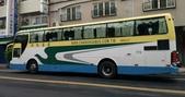 公車巴士-彰化客運:彰化客運    FAE-681