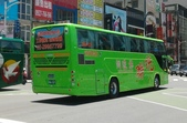 公車巴士-統聯客運集團:統聯客運     KKA-1327