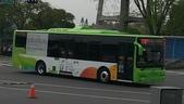 公車巴士-統聯客運集團:中台灣客運    EAL-0602