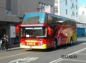 公車巴士-台西客運:台西客運     851-U9