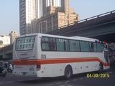 公車巴士-台中客運:台中客運 861-U8