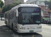 公車巴士-南台灣客運 :南台灣客運   EAL-0162