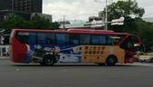 公車巴士-大有巴士 :大有巴士    KKA-1666