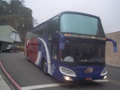 公車巴士-旅遊遊覽車( 紅牌車 ):旅遊遊覽車  125-WW