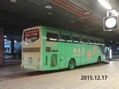 公車巴士-統聯客運集團:統聯客運   196-U7