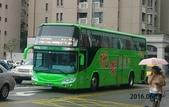 公車巴士-統聯客運集團:統聯客運     FAB-665
