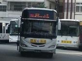 公車巴士-豐原客運:豐原客運    FAE-821