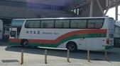 公車巴士-新竹客運:新竹客運   FAD-290