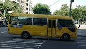 已除役的國道客運.市區公車.公路客運相簿:全航客運    KKA-6375