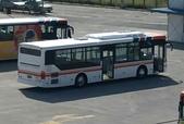 公車巴士-台中客運:台中客運     KKA-6311