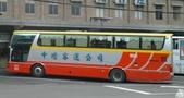 公車巴士-中壢客運:中壢客運     660-U7