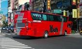 其他公車巴士相簿:中南客運     200-FT