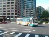 公車巴士-三重客運:三重客運    530-U6