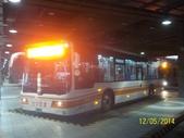 公車巴士-台中客運:台中客運  852-U8