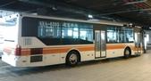公車巴士-台中客運:台中客運     KKA-6203