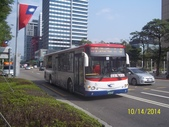 公車巴士-中興巴士企業集團:光華巴士  415-U3