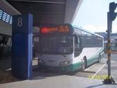 公車巴士-三重客運:三重客運 892-U5