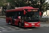 公車巴士-台灣 ibus  愛巴士交通聯盟:漢程客運  EAL-2807
