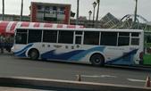 公車巴士-員林客運:員林客運    FAE-597