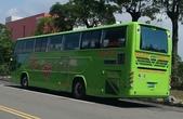 公車巴士-統聯客運集團:統聯客運    KKA-8157
