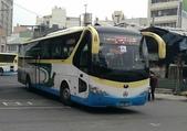 公車巴士-彰化客運:彰化客運    FAE-638