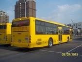 公車巴士-全航客運:全航客運 762-FX