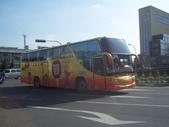 公車巴士-新營客運:新營客運 728-FS