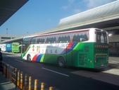 公車巴士-旅遊遊覽車( 紅牌車 ):旅遊遊覽車 128-DD