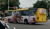 公車巴士-大南客運:大南客運    KKA-0332
