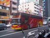 公車巴士-台西客運:台西客運  982-FS