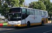 公車巴士-員林客運:員林客運    KKA-5033