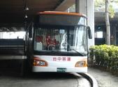公車巴士-台中客運:台中客運     KKA-6196