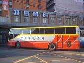 公車巴士-中壢客運:中壢客運 970-FP