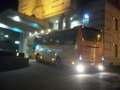 公車巴士-旅遊遊覽車( 紅牌車 ):旅遊遊覽車  131-W2